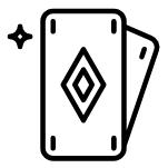 KK Poker